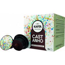 CAPS CAFE KAFFA SG CASTANHO 16
