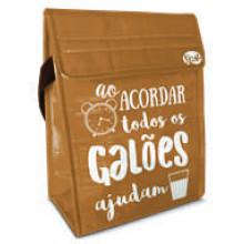 LEITE UHT GALÃO UCAL PACK COM OFERTA 9 X 200 ML