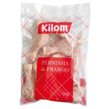 FRANGO PERNINHA KILOM CONG 1 KG