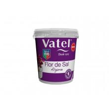 FLOR SAL VATEL 600GR