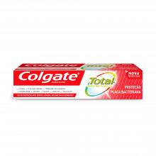 P DENT COLGATE T PROT PLACAB75