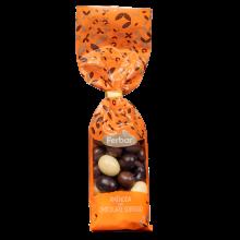 AMEND FERBAR COM  CHOCOLATE SORTIDO  160 GR