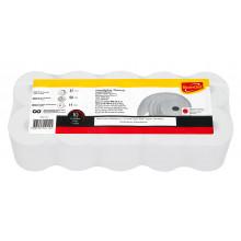 ROLO TERM.MCHEF 57X50X11 BPA FREE 10UN