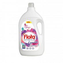 DET LIQ FLOTA ESSENCIA 90D