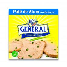 PATE GENERAL ATUM 75G