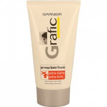 GEL EXTRA FORTE GRAFIC 150 ML
