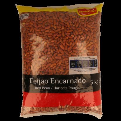 FEIJÃO ENCARNADO MCHEF 5KG_53436