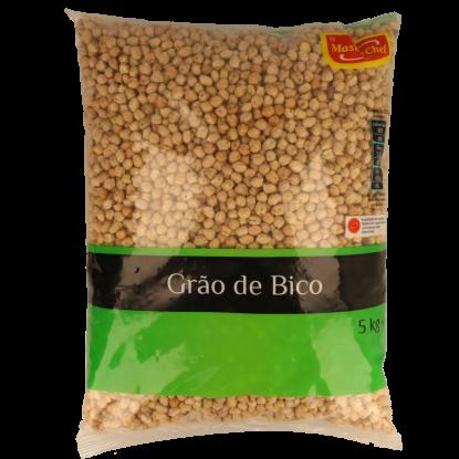 GRÃO BICO MCHEF 5KG_53441