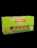 MASSA MILANEZA CANNELLONI 250 GR_215962