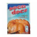PUDIM BOCA DOCE BAUNILHA 22G
