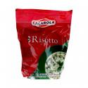 ARROZ RISOTTO CACAROLA 2,5KG