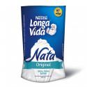 NATAS PASTEURIZADAS LONGA VIDA 200ML