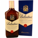 WHISKY BALLANTINES FINEST 70CL