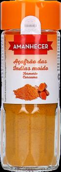 ACAFRAO AMANH DAS INDIAS 40GR