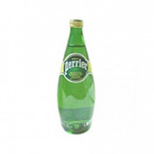AGUA PERRIER 75CL T/P