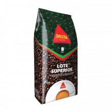 CAFÉ GRÃO LOTE SUPERIOR DELTA 1KG
