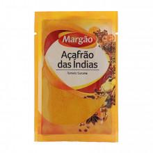 ACAFRAO DAS INDIAS MARGAO PAC.17G