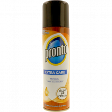 ÓLEO CEDRO AE PRONTO SPRAY 250ML