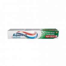 DENTRIFICO AQUARESH MENTA 75ML