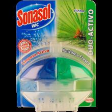 BLOC SAN SUP SONASOL DUO ACTIVO PINHO 60
