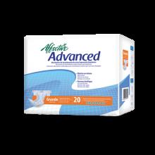 FRALDA INC AFFECTIVE ADVANC TG 20_412427