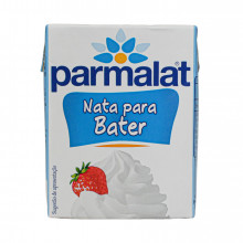 NATAS UHT PARMALAT PARA BATER 200ML
