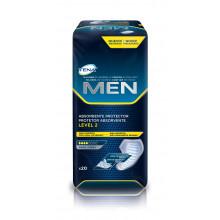 PENSO INCO TENA FOR MEN 20 UN