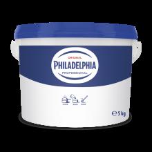 PHILADELPHIA BALDE 5 KG