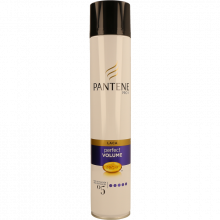 LACA PANTENE VOLUME 300ML