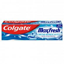 PAST COLGATE MAX FRESH COOL MINT 75ML