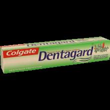 PASTA DENT COLGATE DENTAGARD  75ML