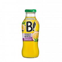 B! MARACUJÁ GRF 330ML C&B