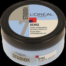 CERA  STUDIO  LINE REMIX 150ML