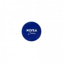 CREME NIVEA EM LATA 75 ML