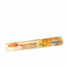 MASSA FOLHADA AMANHECER  230GR