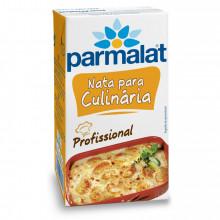 NATAS PARMALAT P/CULIN. 1 LT