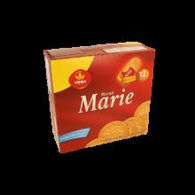 BOL MARIA VIEIRA DOSES 300G_641186