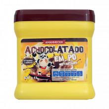 ACHOCOLATADO AMANHECER 400GR