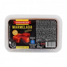 MARMELADA AMANHECER 450GR