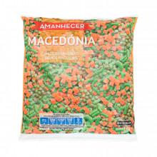 MACEDONIA AMANHECER CONG. 1KG