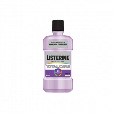 ELIXIR LISTERINE TOTAL CARE 500ML_657003
