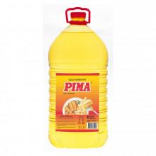 OLEO PIMA ALIMENTAR 3LT