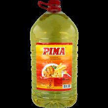 OLEO PIMA ALIMENTAR 10LT