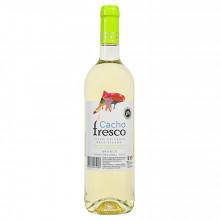 V.TEJO FRISANTE CACHO FRESCO BCO 75CL
