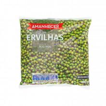 ERVILHA AMANHECER 400GR