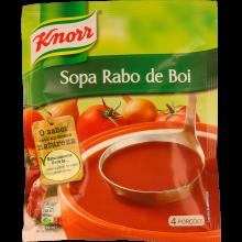 SOPA KNORR RABO BOI 71G