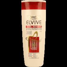 CH ELVIVE TR5 400ML