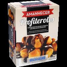 PROFITEROLES AMANHECER 300GR