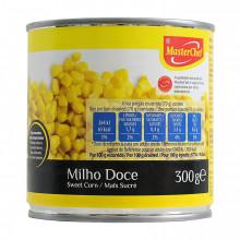 MILHO MCHEF DOCE 300GR