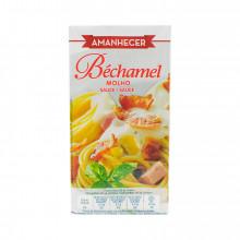 MOLHO BECHAMEL AMANHECER 500ML
